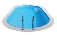 Гостиница МотоДом - иконка «бассейн» в Большой Глущице