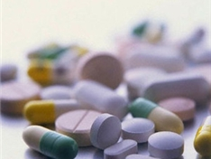 Аптеки Большой Глущицы