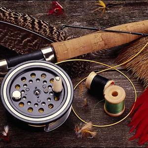 Охотничьи и рыболовные магазины Большой Глущицы