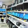 Компьютерные магазины в Большой Глущице