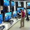 Магазины электроники в Большой Глущице