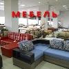 Магазины мебели в Большой Глущице