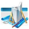 Строительные компании в Большой Глущице