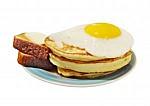 Элис - иконка «завтрак» в Большой Глущице